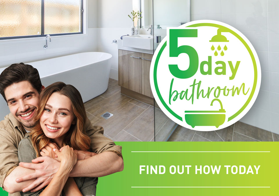 04-Renovare-five-day-bathroom-mobile-feature