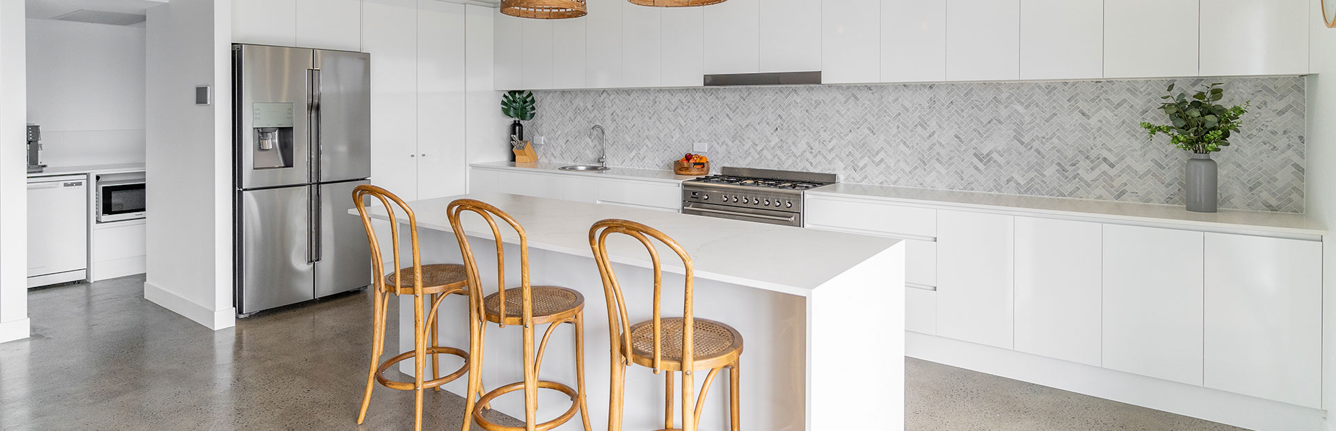 Renovare-Sunshine-Coast-North-kitchen-renovation-feature-5