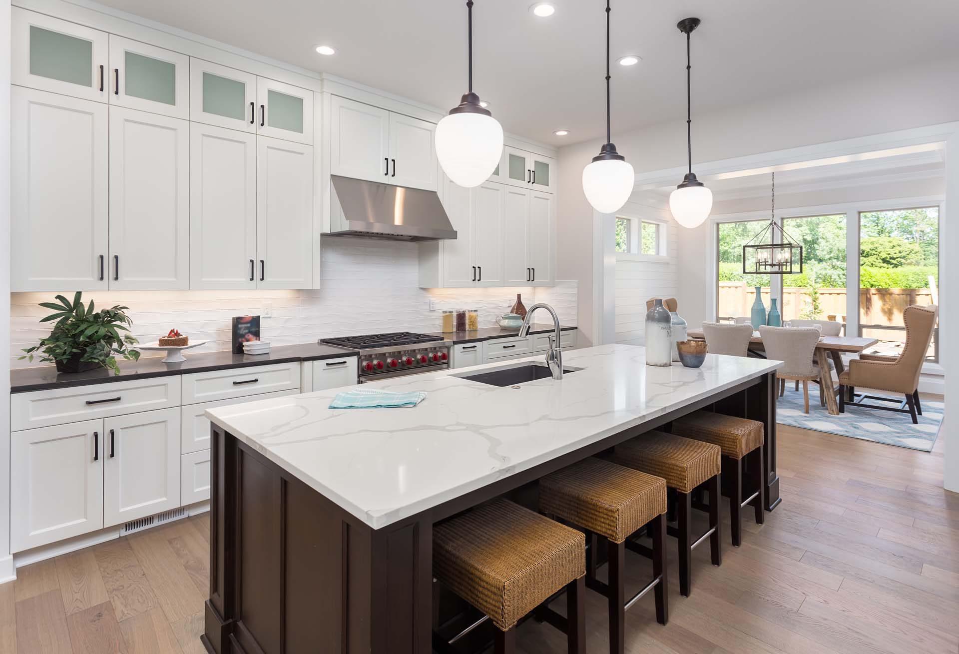 kitchen-styles-1920x1309
